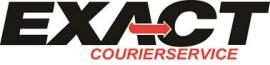 Exact Koeriers Logo